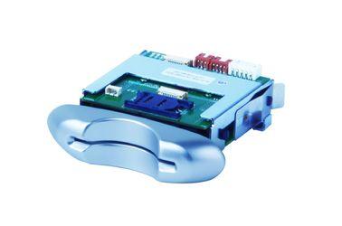 Leitor de cartão do casino com read/write do cartão de IC/RFID para o slot machine/a máquina/jogador do jogo que verifica o sistema